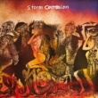 Storm Corrosion Storm Corrosion (Special Edition)