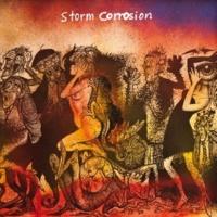 Storm Corrosion Drag Ropes (demo)