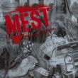 Mest Rooftops (Internet Single)