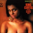King Curtis Plays Great Memphis Hits