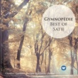 Anne Queffélec Gymnopédie: Best of Satie