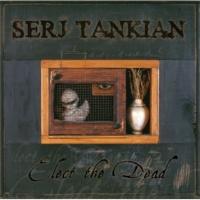 Serj Tankian Baby