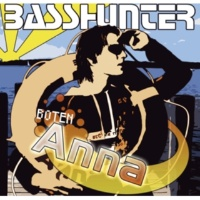 Basshunter Boten Anna (Radio edit)