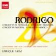Enrique Bátiz 20th Century Classics - Joaquín Rodrigo
