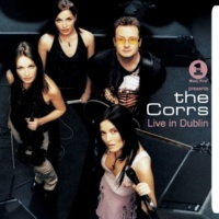 The Corrs Little Wing (feat. Ron Wood) [Live In Dublin]