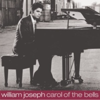 William Joseph Carol Of The Bells (Non-Album Track)