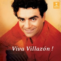 Rolando Villazon/Evelino Pidò/Orchestre Philharmonique de Radio France Faust, Act III: Quel trouble inconnu....Salut, demeure chaste et pure