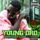 Young Dro Shoulder Lean (iTunes Exclusive)  [On-Line Single]