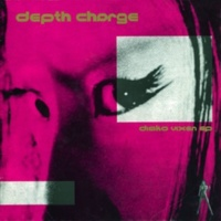 Depth Charge Disciple Of The Blade (Single Version)
