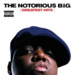 The Notorious B.I.G. One More Chance/Stay With Me (Remix)