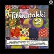 Various Artists Tilkkutäkki 2