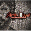 James Blunt All The Lost Souls (Deluxe Edition)
