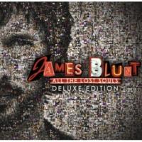 James Blunt Give Me Some Love [iTunes Live London Festival '08]