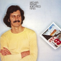 Michael Franks Dear Little Nightingale