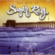 Sugar Ray When It's Over (Remastered Version)