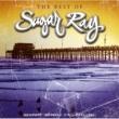 Sugar Ray The Best Of Sugar Ray
