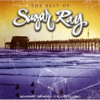 Sugar Ray Time After Time (Previously Unreleased)
