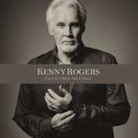 Kenny Rogers Turn This World Around