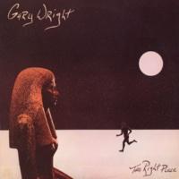 Gary Wright Positive Feeling