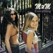 M2M Everything (Radio Edit) (U.S. Single Radio Edit)