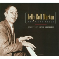 Jelly Roll Morton Shreveport Stomp