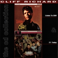 Cliff Richard & The Shadows Forty Days (1992 Remastered Version)