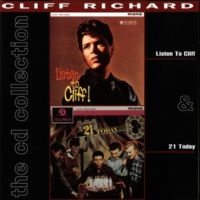 Cliff Richard & The Shadows It's You (1992 Remastered Version)