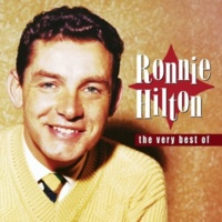 Ronnie Hilton The Wonder Of You