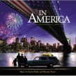 In America In America - Original Motion Picture Soundtrack (U.S. Version)