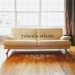 Yolanda Adams Day By Day (U.S. Version)