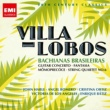 Various Artists 20th Century Classics: Villa-Lobos