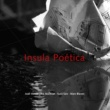 Joan Valent Check Out (Insula Poetica)