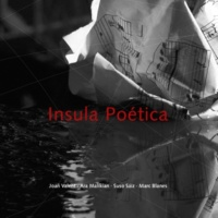 Joan Valent Check In (Insula Poetica)