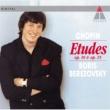 Boris Berezovsky Chopin : Etudes
