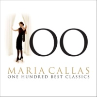 "Maria Callas Tosca, Act 2 Scene 5: ""Vissi d'arte, vissi d'amore"" (Tosca)"