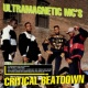 Ultramagnetic Mcs Critical Beatdown (Re-Issue)