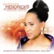 Barbara Hendricks Airs d'Opera - Opera Arias