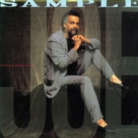 Joe Sample Sermonized