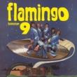 Flamingokvintetten Flamingokvintetten 9