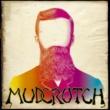 Mudcrutch Mudcrutch