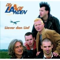 De Lage Landen Liever dan Lief - radio versie