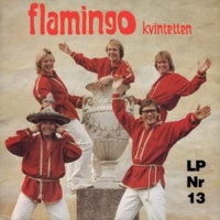 Flamingokvintetten Hang On Sloopy