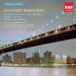 Various Artists American Classics: Leonard Bernstein