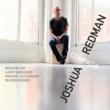 Joshua Redman Compass