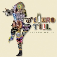 Jethro Tull Songs From The Wood (2001 Remastered Version)