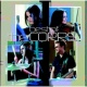 The Corrs Best Of The Corrs