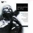 Jacqueline du Pré/Cleveland Orchestra/Daniel Barenboim/Herbert Downes/New Philharmonia Orchestra/Sir Adrian Boult Lalo: Cello Concerto - Strauss: Don Quixote