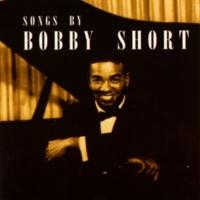 Bobby Short Suddenly