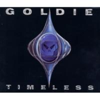 Goldie A Sense of Rage (Sensual Vip Mix)