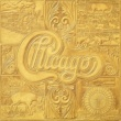 Chicago Chicago VII (Expanded and Remastered)